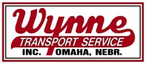 Wynne Transport Service, Inc.